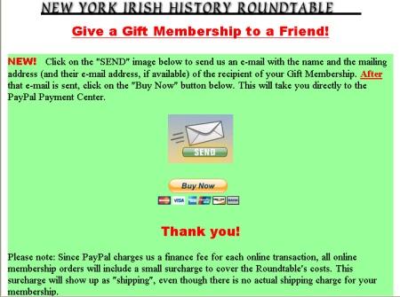http://irishnyhistory.org/giftmember.htm